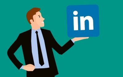 It Is Time to Take a Fresh Look at LinkedIn