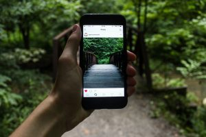 Instagram Marketing Tips for Your Business